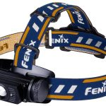 fenix 150x150 - Fenix HL60R UK Head Torch Review