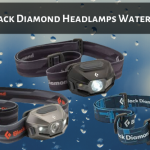 Led Running Light Waterproof Sweatproof with Adjustable Strap, Best Head Torch