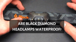 false ceilings 300x169 - Are Black Diamond Headlamps Waterproof?