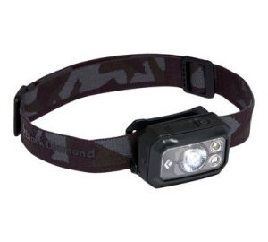 storm 300x270 - Are Black Diamond Headlamps Waterproof?