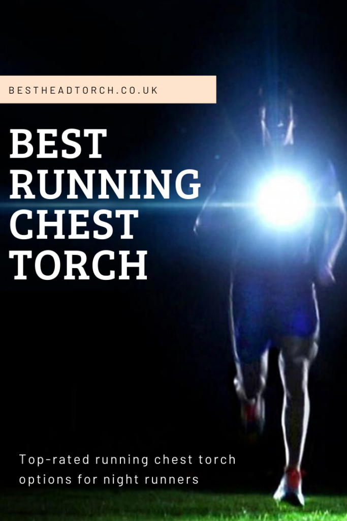 running chest torch 683x1024 - Best Chest Torches for Running