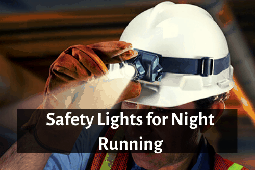 best head torch for hard hat