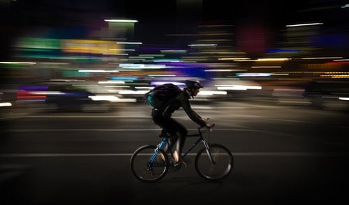 5 Best Cycle Helmets With Lights